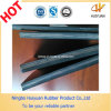 Ep300 Conveyor Rubber Belt (heavy duty)