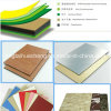 Colorful Aluminum Composite Panel From China