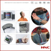 Hypertension Blood Pressure Quantum Healing Laser Therapeutic Healthcare Physiotherapy Medical Instrument