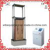 Corrugated Boxes Compression Testing Machine