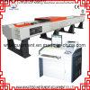 Webbing Tensile Testing Machine/Horizontal Tensile Test Machine