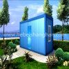 Container House; Camping House; Prefab Buliding; Prefab House