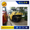 We Are Making OEM Yutong Brand Tyre Roller (6510)