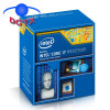 Intel Core I7 4790k CPU