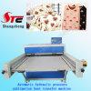 Hydraulic Pressure Heat Press Machine100*120cm Large Format Hydraulic Pressure Heat Transfer Machine T Shirt Heat Printing Machine Stc-Z01