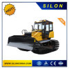 Ts100L-3 Yto Small Mini Wet Land Crawler Bulldozer