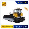 Ts100L-3 Yto Small Mini Wet Land Crawler Bulldozer