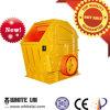 ISO Ce Certificate Stone Crusher Machine Price in India