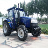 50HP 4WD Farm Tractor 504 with Front End Loader
