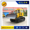 Yto Bulldozer Mini Crawler Bulldozer (t100g)