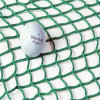 High Quality Golf Practice Net with Different Style for Sale