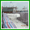 Large Amount of Jumbo Bag Mono Ammonium Phosphate in Bulk