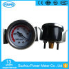 40mm Vacuum Gauge Pressure From -1000 Mbar with U Clamp
