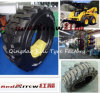 Bob Cat (skid steer) Tyres Size 10-16.5