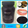 Coconut Shell Charcoal Whitening Tooth Powder Peppermint