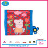 Kids Fashion Wallets/Purse (YX-WB-001)