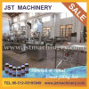 Small Scale Linear Type Csd Drinks Production Machine / Plant