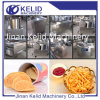 New Condition High Quality Potato Flakes Making Machine