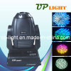 1200W Robe Cmy Moving Head Spot
