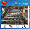 Steel Roofing Tile Roll Former