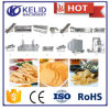 Full Automatic High Quality Fresh Potato Chips Making Plant