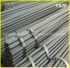 BS4449 16mm Hot Rolled Ribbed Steel Rebar for Construction