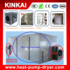 Hot Selling Equipment Fish Drying Machine/ Fish Dehydrator