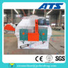 High Efficiency Compound Mixer Blender for Feed Powder Mixing