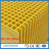 1.5′′ Thickness FRP Molded Grating