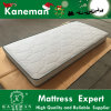Hot Sale Spring Mattress Good Price