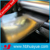 High Quality Nn Conveyor Belt/ Multi-Ply Nylon Fabric Conveyor Belt/ Polyester Rubber Conveyor Belt