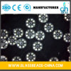 Instant Reflection EffectRetro Reflective Glass Beads