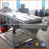 Stainless Steel Linear Vibrating Sieve