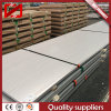 Tisco ASTM AISI SUS JIS Stainless Steel Sheet (430/201/304/304L/316/316L/A321/310S/309S/904L)
