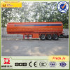 10000 Gallon Fuel Tanker Semitrailer