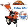 6.5HP Gasoline Engine Rotary Tiller