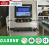 32 Stations CNC Hydraulic/Machinery/Servo Turret Punching Machine Punch Press Machine