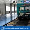 DIN22131- Y St2000 Steel Cord Conveyor Belt
