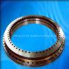 Zys High Quality Yrt Slewing Bearing Yrt150/180