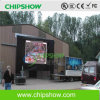 Chipshow P10 Outdoor LED Billboard Low Price
