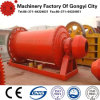Large Production Available Ball Mill Machine (2100*3600)