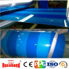 Guangzhou Rucobond Aluminum Composite Panel ACP Acm