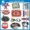 Logo Car Motorcycle Body Sticker Decal