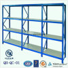 High Quality Warehouse Storage Rack (QH-QC-01)