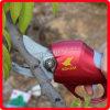 Koham 300W Power Shrubs and Trees Electric Scissors
