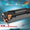Compatible HP CF230A 30A CF230X 30X Toner and CF232A 32A Black Imaging Drum