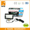 Low Cheap 8inch Waterproof 24W LED Driving Light for Zrz