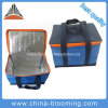 Promotion Cooler Lunch Tote Food Fruit Insulated Cooling Bag
