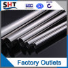 304 Stainless Steel Seamless Tube Good Price
