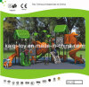 Kaiqi Medium Sized Sailing Series Children′s Outdoor Playground Set - Available in Many Colours (KQ10148A)